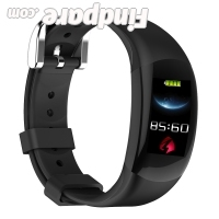 LEMFO LT02 Sport smart band photo 16