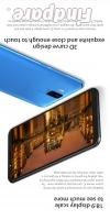 Vernee X1 6GB-64GB smartphone photo 5
