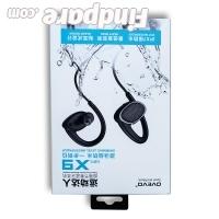 OVEVO X9 wireless earphones photo 12