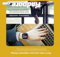 NO.1 G12 smart watch photo 10