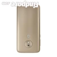 Motorola Moto G7 Play XT1952-2 BR smartphone photo 7