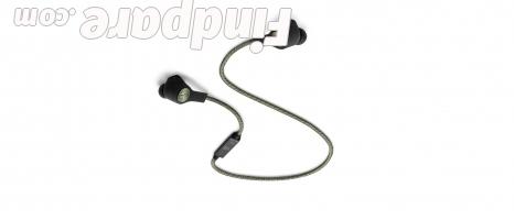BeoPlay H5 wireless earphones photo 9
