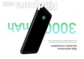 MEIZU C9 Pro Pro Global smartphone photo 7