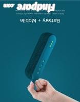 AWEI Y230 portable speaker photo 4