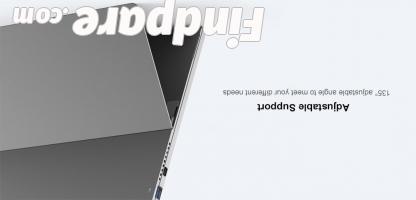 Teclast X4 8GB 128GB tablet photo 8