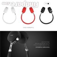 AEC BQ668 wireless headphones photo 2