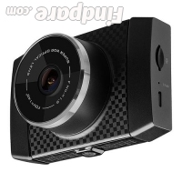YI Ultra Dash cam photo 2