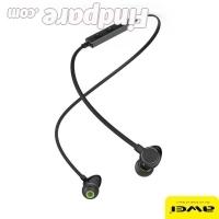 AWEI WT30 wireless earphones photo 10