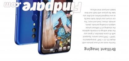 Alcatel 3 (2019) 4GB 64GB GLOBAL smartphone photo 4