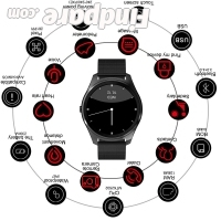 Diggro DI03 smart watch photo 14