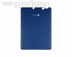 Acer Chromebook Tab 10 tablet photo 7