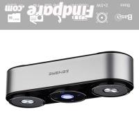ZENBRE Z3 portable speaker photo 2