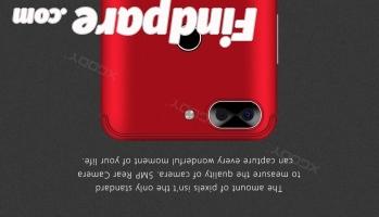 Xgody D27 smartphone photo 6