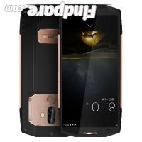 Blackview BV9000 4GB 64GB smartphone photo 10
