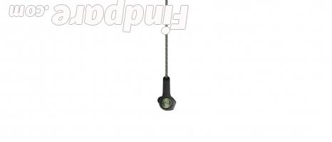 BeoPlay H5 wireless earphones photo 7