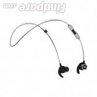 JBL Reflect Mini 2 wireless earphones photo 1
