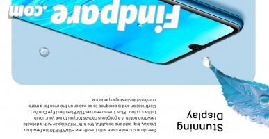 Huawei P30 Lite LX3 4GB 128GB smartphone photo 4