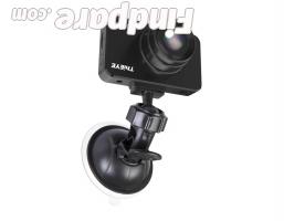 ThiEYE Safeel 3r Dash cam photo 1