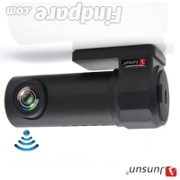 Junsun S30 Dash cam photo 3