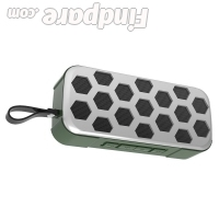 New Rixing NR-3019 portable speaker photo 15