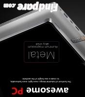 VOYO VBook I7 PLus 16GB 512GB tablet photo 7
