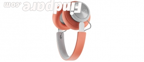 Beoplay H4 wireless headphones photo 8