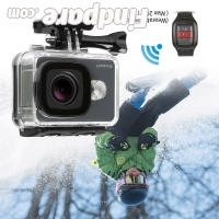 SHOOT T31 action camera photo 2