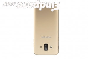 Samsung Galaxy J7 Duo (2018) 4GB 32GB J720FD smartphone photo 1