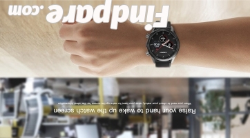 KOSPET Hope 4G smart watch photo 13