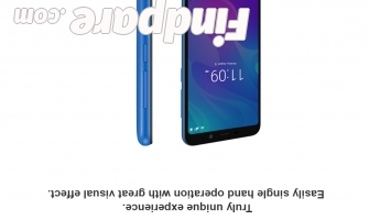 MEIZU C9 Pro Pro Global smartphone photo 8