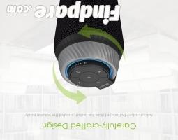 Vidson D6 portable speaker photo 3