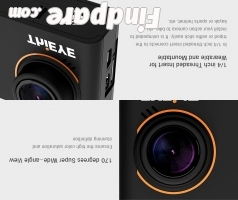 ThiEYE T3 action camera photo 4