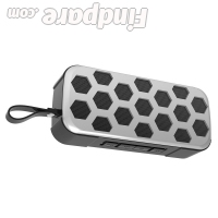 New Rixing NR-3019 portable speaker photo 11