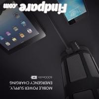 Venstar S400 portable speaker photo 6