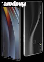Realme X Lite 4GB 64GB smartphone photo 9