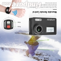 Andoer AN300 action camera photo 5