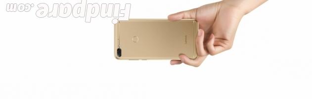 Lenovo K5 Note (2018) 4GB 64GB smartphone photo 6