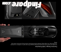 Blackview BV5500 smartphone photo 4