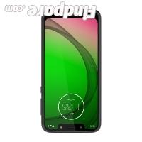 Motorola Moto G7 Play XT1952-2 BR smartphone photo 6