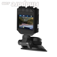 Vikcam DR60 Dash cam photo 5