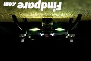 MJX B5W drone photo 7