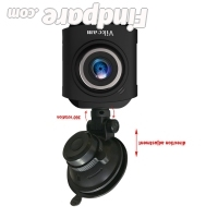 Vikcam DR60 Dash cam photo 3