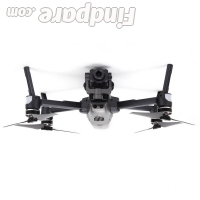Walkera Vitus Starlight drone photo 1
