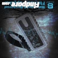 SOUNDBOT SB515FM portable speaker photo 3