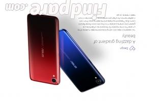 ASUS ZenFone Live (L2) SD430 smartphone photo 2