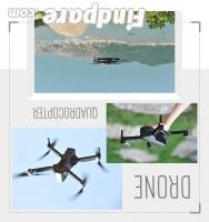 SJRC F11 drone photo 9