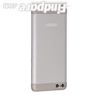 Xgody S10 smartphone photo 6