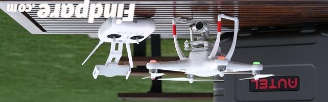Autel X-Star Premium drone photo 10