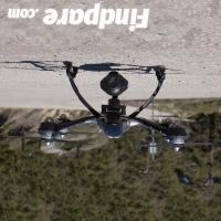 Yuneec Q500 drone photo 3