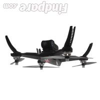 MJX B5W drone photo 13